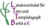 Landesverband für Tanz und Tanzpädagogik Berlin e.V.